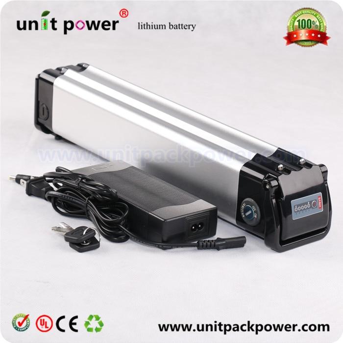 X Treme Xb Electric Bike Battery 24v 24 5ah Lithium