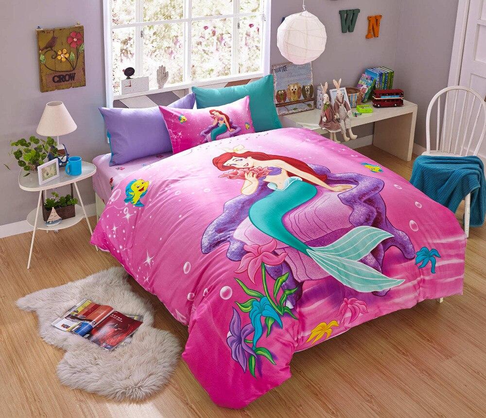 Kids bed spreads - Kid Bedspreads