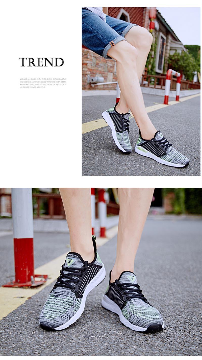 fashion-shoes-casual-style-sneakers-men-women-running-shoes (21)