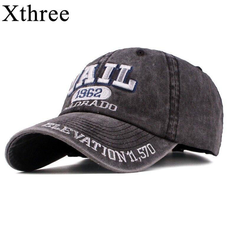 65ecd59e 🛒HOT DEAL   [FLB] Brand Men Baseball Caps Dad Casquette Women ...