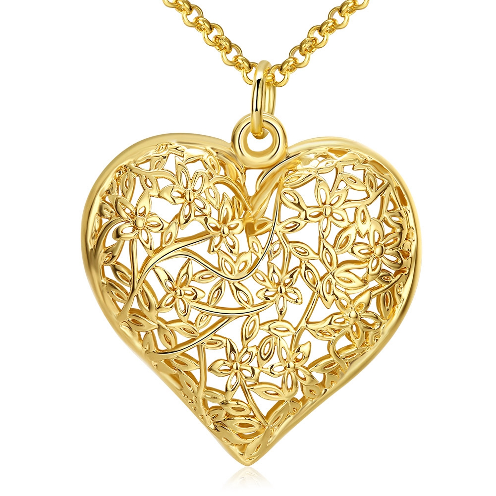 necklace anniversary gifts marquise jewelry pendant nl in yg gold diamond white yellow with