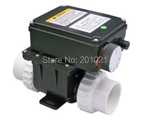 Image 4 - 120V or 230V H20 RS1 2kw heater with an adjustable thermostat  for bathtub & heater 2KW chinese thermostat control