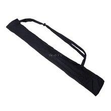 Перевернутый c-ручка обратная сумка для хранения зонтов чехол Анти-пыль защитный чехол плечевой ремень держатель для переноски