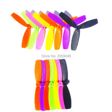 10Pairs 55mm 3Blade 55mm 2Blade Direct Drive Propeller 1.5mm Mounting Hole for 1103-1106 Motor RC Model Drone kit