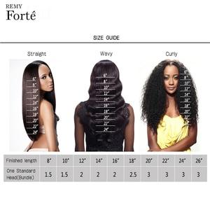 Image 5 - Remy forte 30 Polegada cabelo humano encaracolado por atacado lotes a granel trança do cabelo humano em massa único pacote de cabelo humano a granel para trança mãe