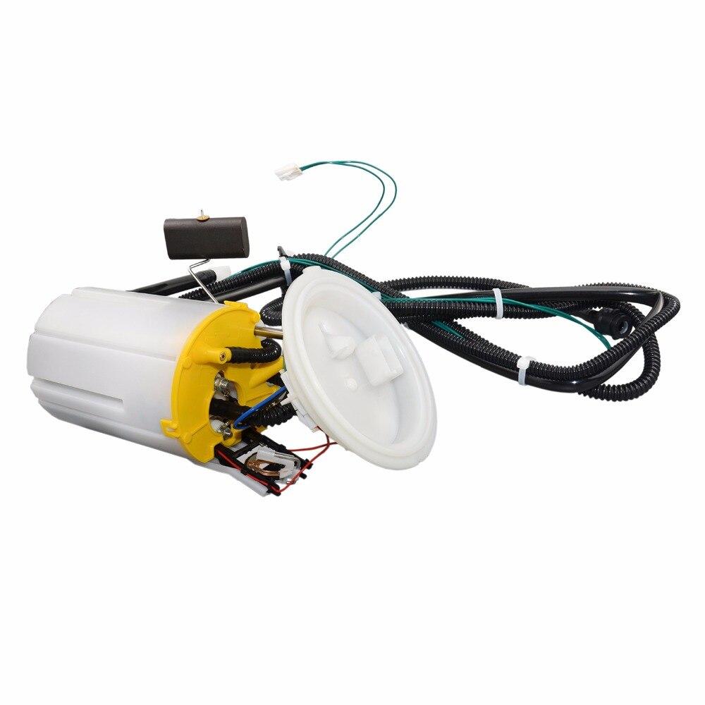 DPF Diesel Particulate Exhaust Filter For BMW 5 Series E60 E61 X3 E83 2.0 d 520
