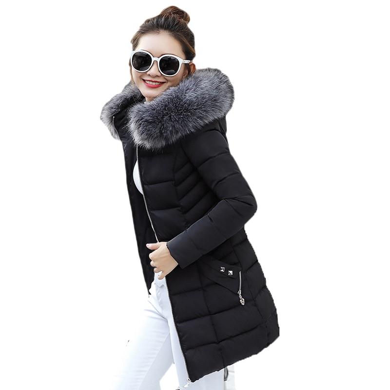 Online Get Cheap Warm Winter Coats for Women -Aliexpress.com ...