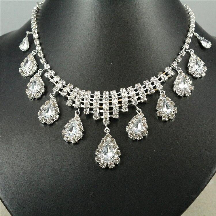 diamond ruby ювелирных изделий
