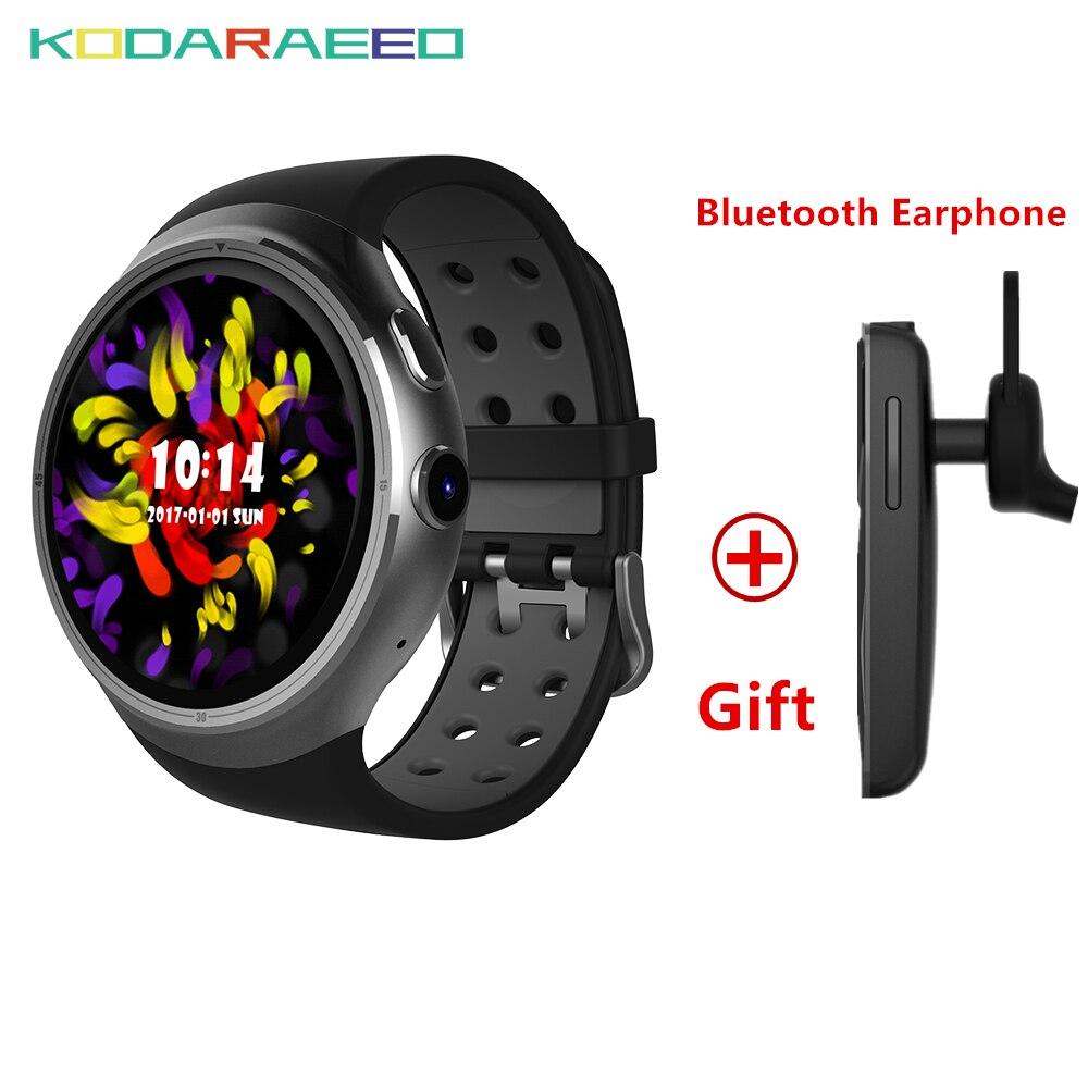 Z10 Bluetooth smart watch Android 5,1 1 ГБ + 16 ГБ gps Wi Fi нано сим карты smart watch телефон 3g наручные Для мужчин's smart watch
