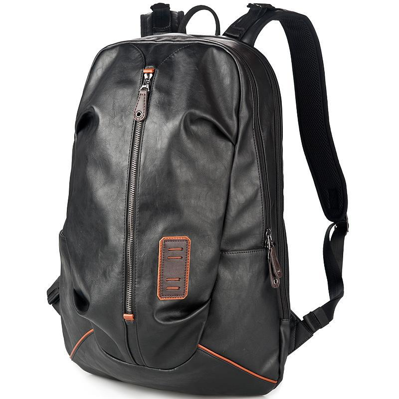 Cool Computer Backpacks | Crazy Backpacks