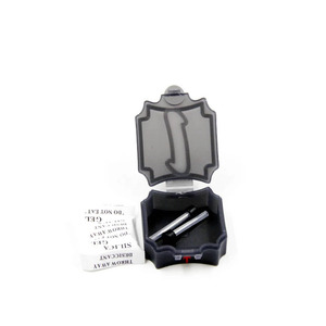 Image 2 - Electrodos de repuesto de fibra óptica INNO E27, varilla de electrodo de empalme de fusión de fibra, envío gratis, para INNO IFS 10 View3/5/7