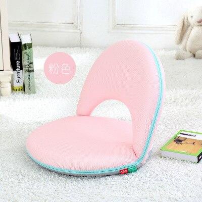 5 в 1 детское кресло для кормления грудью кресло для мамы Подушка для ребенка обучающее сиденье диван кровать складной Регулируемый Детский - 4