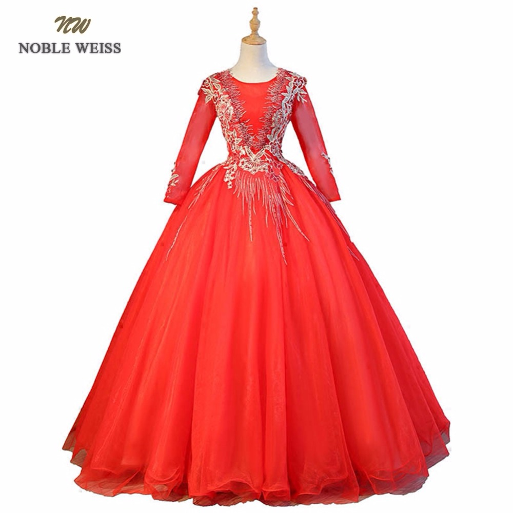 956821fd9e5 Red Prom Dresses Ball Gown - Data Dynamic AG