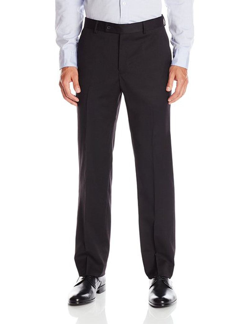 Popular Mens Wool Dress Pants Sale-Buy Cheap Mens Wool Dress Pants ...