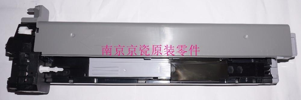New Original Kyocera 302NL93030 DV-7105 for:TA3010i 3510i 3011i 3511i полуприцеп маз 975800 3010 2012 г в