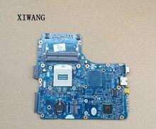 734085-601 734085-501 для hp ProBook 450-G1 Тетрадь для hp 450 440 G1 материнская плата 734085-001 аккумулятор большой емкости 48.4YW04.011 48.4YW05.011 тестирование