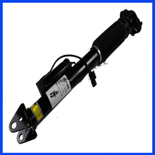 BRAND NEW Rear Air Shock Absorber with ADS Air Ride Suspension Strut  For Mercedes Benz GL ML-Class W166 1663200130