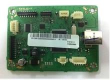 Original démonter, pour Samsung ML-2161 2165 2160 carte mère Interface avec Page de Test expédition