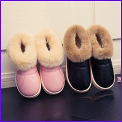 Women-Winter-Shoes-Leather-Plush-Ankle-Boots-Keep-Warm-Flats-Fluff-Shoes-Fur-Flats-Lovers-Couple.jpg_200x200