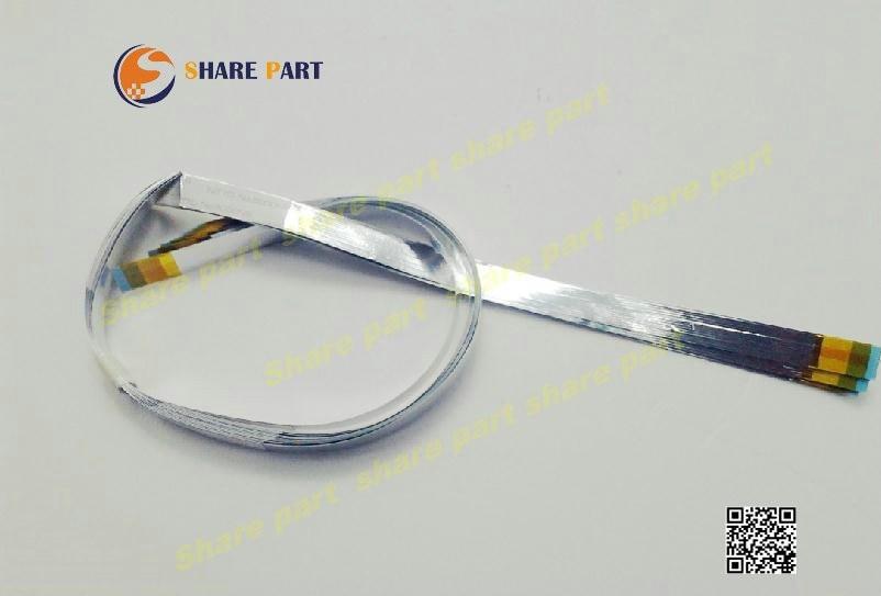10 x Cable Flex JC39-00954A JC3900358A for samsung SCX4300 SCX4200 SCX4100 картридж colouring cg scx 4200 для samsung scx 4200 4220 3000 копий
