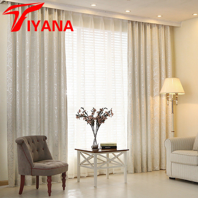 for and pictures curtains beautiful art living ideas drapes style modern room sheer