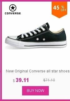 Online Shop 2017 new original Converse Star Player Leather