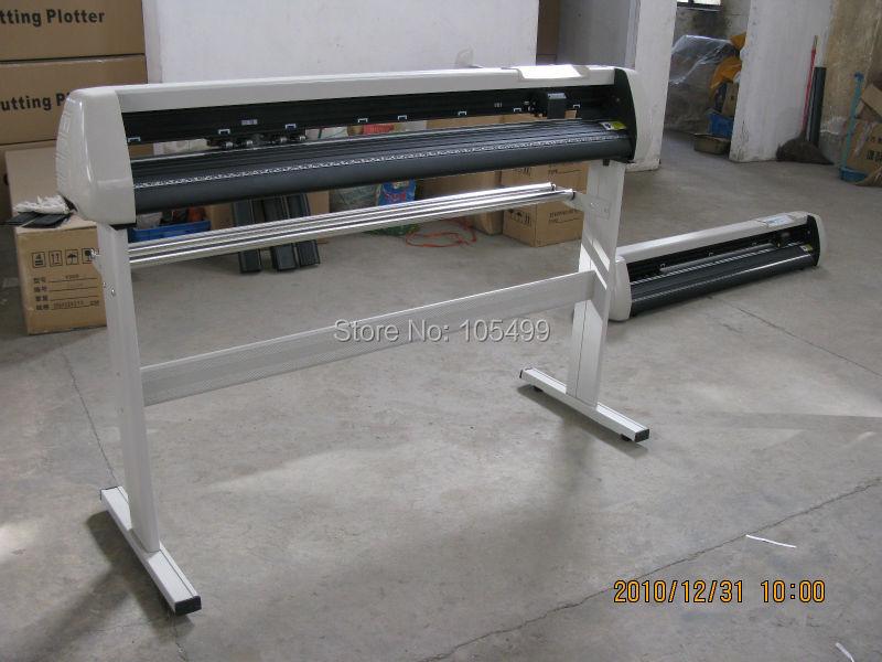 2014 new vinyl plotter cut machine 24 Cutter Plotter free ship TURKEY2014 new vinyl plotter cut machine 24 Cutter Plotter free ship TURKEY