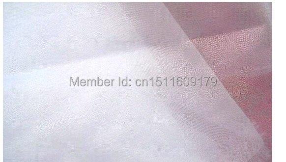 нарядные платья для новорожденных девочек интернет