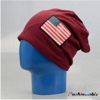 Бесплатная доставка! Профессиональные различных Цвет волокно Стекло начальник Манекен головы модель высокое качество Дисплей шляпа Jewelry ш