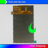 For Samsung Galaxy on7 G6000 LCD Display Screen + Touch Screen Digitizer Sensor Front Glass Lens Panel For SAMSUNG ON7 LCD