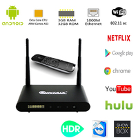 QINTEX Q912 Octa Core Q912 Google Play Store Android 6 0 Marshmallow Tv Box Amlogic S912