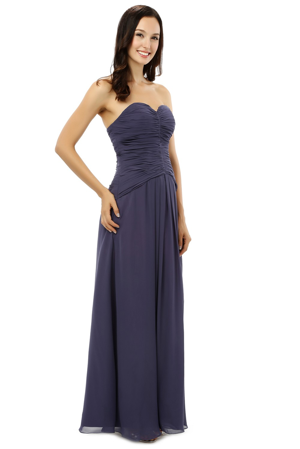 18ad6299ba4 Wholesale Bridesmaid Dresses Under 50