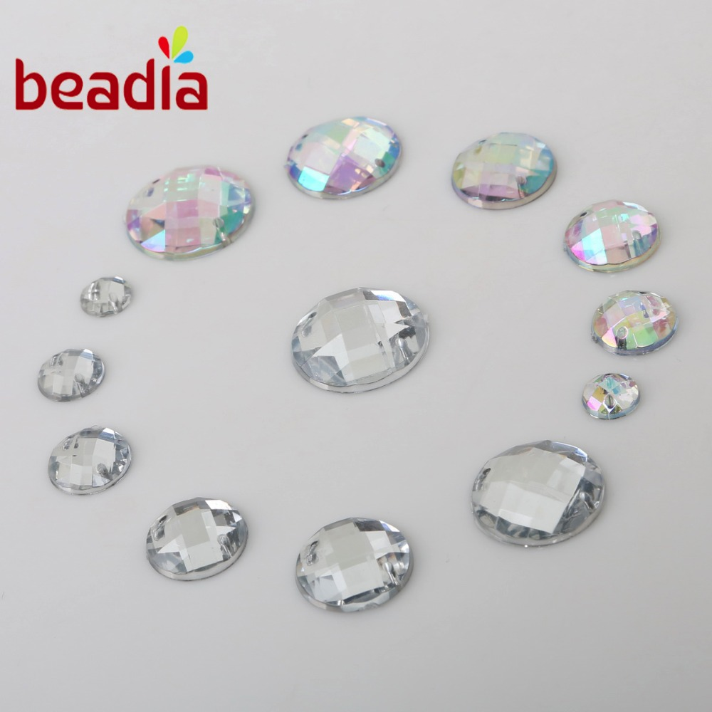 Beads & Jewelry Making Search For Flights 4*6mm Abs Half Pearls Flatback Tear Drop Beads 1000pcs Scrapbooking Accessories Imitation Pearl Jewelry Perolas Para Bijuterias Up-To-Date Styling Beads