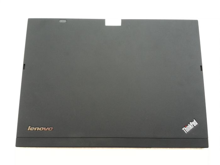 New Original for Lenovo ThinkPad X220T X230T LCD Back Cover X220i Tablet X230i Tablet Top Rear Cover Back Lid A Shell 04W1772 new for ibm for lenovo for thinkpad x220t x220 x230t tablet lcd cable fru p n 04w1775 free shipping