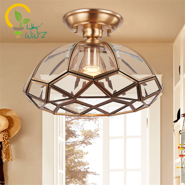 https://ae01.alicdn.com/kf/HTB1.aLjRVXXXXXtapXXq6xXFXXX6/E27-Amerikaanse-stijl-Led-Koperen-plafondlamp-Europese-stijl-slaapkamer-glas-Plafondlamp-woonkamer-lamp-Moderne-Plafond-led.jpg_640x640.jpg