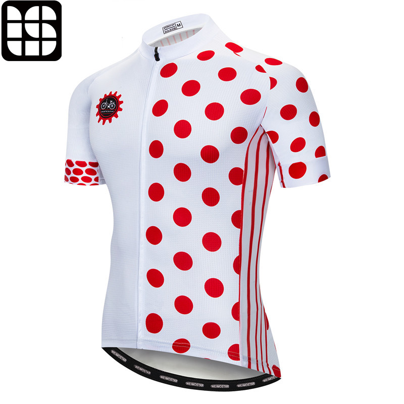 Weimostar, Cycling, Summer, Bike, Shirt, Team