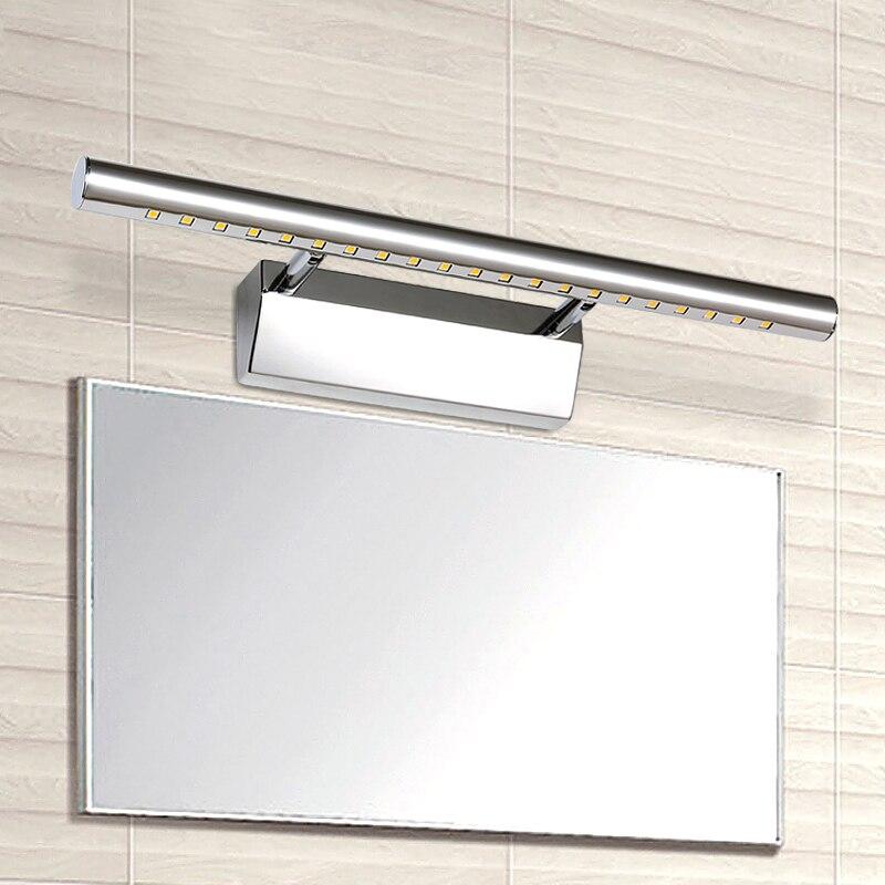 Badkamer Spiegel Met Verlichting: Tl badkamerspiegels op maat staand ...