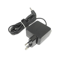 19V 1.75A 33W AC laptop computer energy adapter charger for Asus Ultrabook VivoBook X102B X102BA X201 X201E X202 X202E X200M X200T