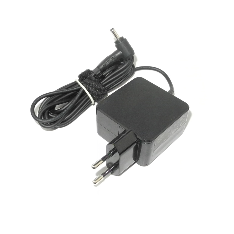19V 1.75A 33W AC laptop power adapter charger for Asus Ultrabook VivoBook X102B X102BA X201 X201E X202 X202E X200M X200T factory price 19v 1 75a 33w laptop ac power adapter charger for asus eeebook x205t x205ta