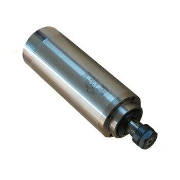YOOCNC 3000W cnc milling machine water Cooled Spindle Motor 3 axis cnc router 6090 1 5kw water cooled spindle china cnc milling machine with linear guide rail