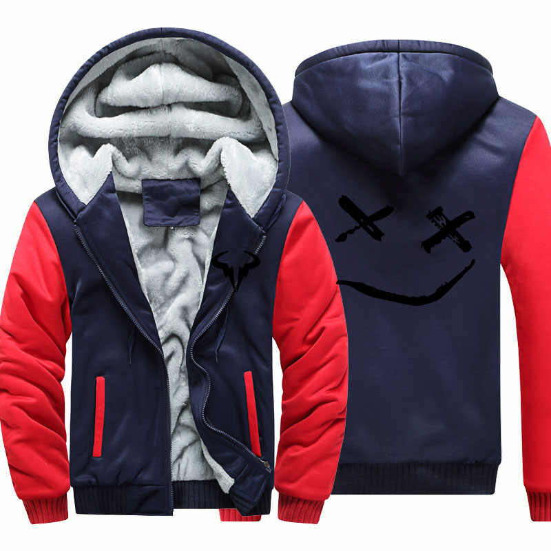 Зимние теплые Для Мужчин's Новинка весны Черная куртка пилота Для Мужчин's уличная одежда в стиле «хип-хоп», тонкий пилот Курточка бомбер Для мужчин куртка плюс Size5XL