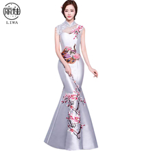 Buy evening dress china and get free shipping on AliExpress.com bb42b6e9f01b