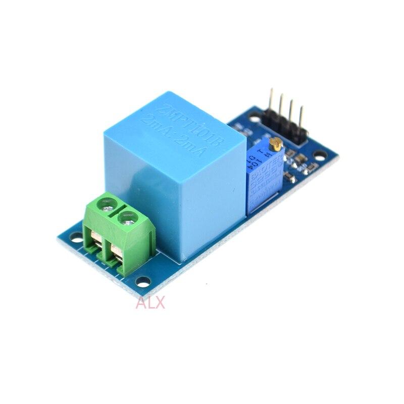 top 8 most popular output ac current sensor transformer