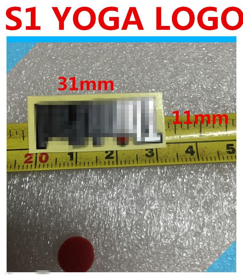 For ThinkPad Logo Badge Sticker Logo Lable S1 YOGA X240