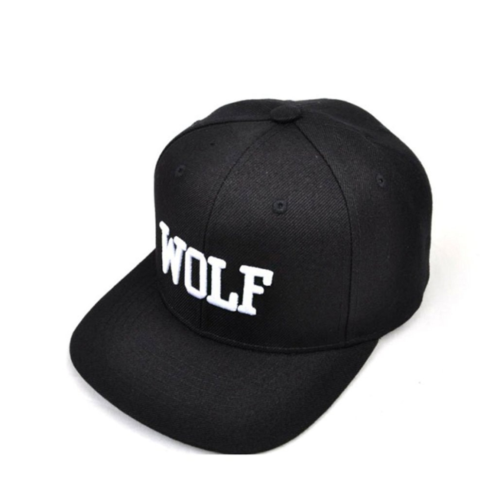 b4cb5241c US $16.99 |2016 Wolf Gang Tyler the Creator Snapback Hat-in Baseball Caps  from Apparel Accessories on Aliexpress.com | Alibaba Group