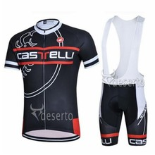 Top Selling Cycling Jersey Bike Team Anti-Pilling Jerseys Over Size Bicycle Clothing Ropa Ciclismo Sport Jerseys