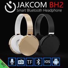 JAKCOM BH2 Inteligente fone de Ouvido Bluetooth como Pulseiras em banda banda esporte relojes pará hombre 3