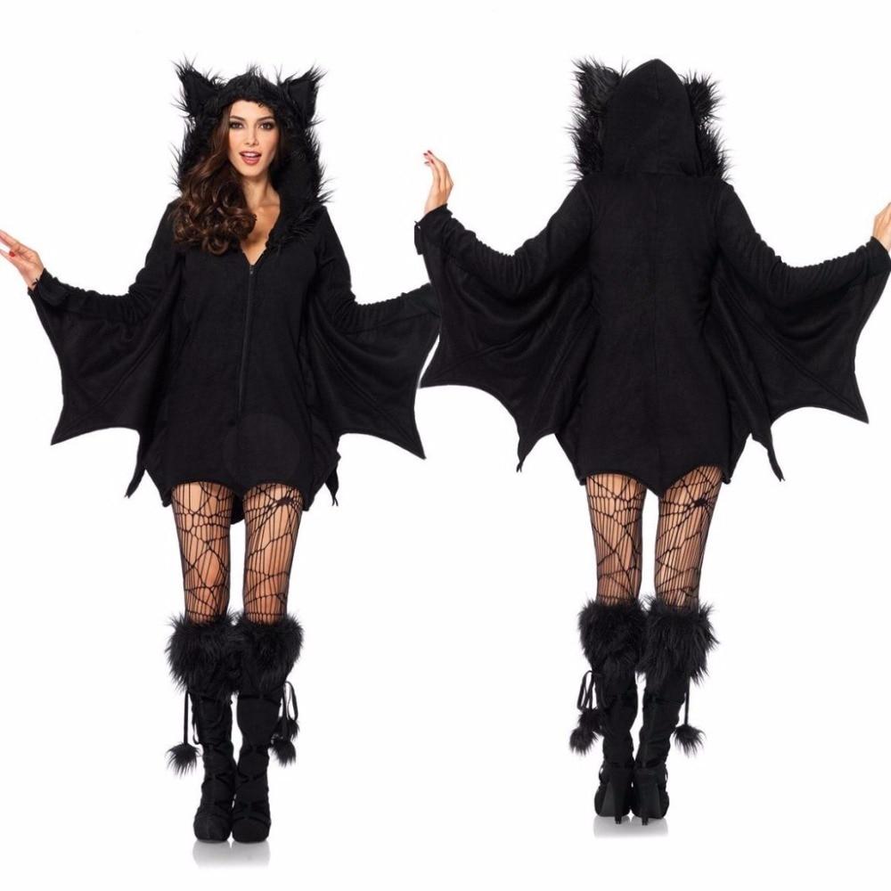 Костюмы для хэллоуина спб купить — 13