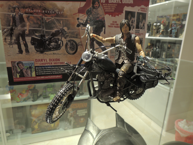 online buy wholesale mcfarlane action figures from china