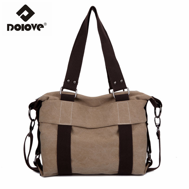 Popular College Shoulder Bags-Buy Cheap College Shoulder Bags lots ...